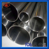 304 Sanitary Stainless Steel Dairy Polished Tubing