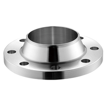 Sanitary Stainless Steel Plate Flange