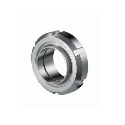SMS Stainless Steel Pipe Fitting Sanitary Union